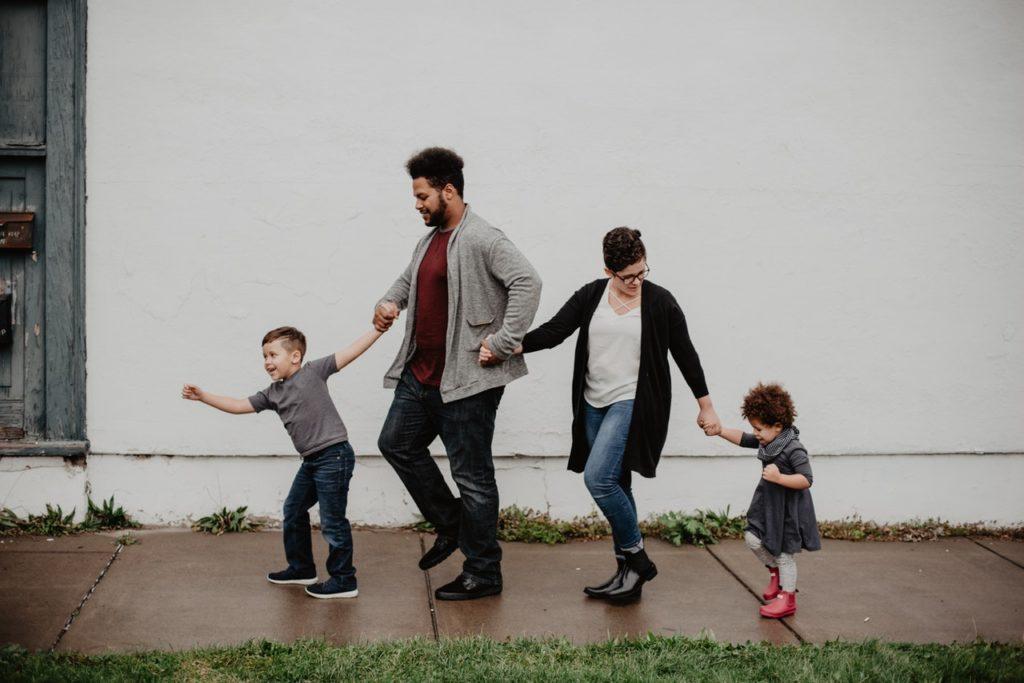 Abogados derecho familiar