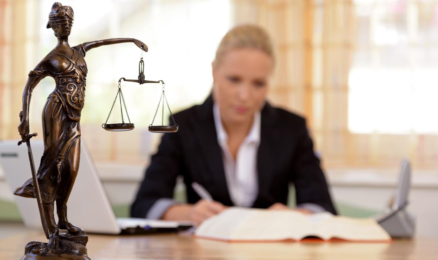 abogados-mdfernandez